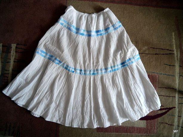 Spódnica dla dziewczynki rozm. 152