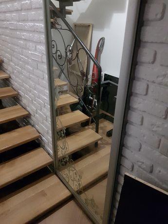 Двері (дверка) шафа купе