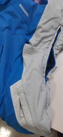 Курточки зимние лыжные