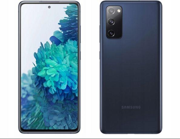 Samsung Galaxy S20 FE 5G 8/256
