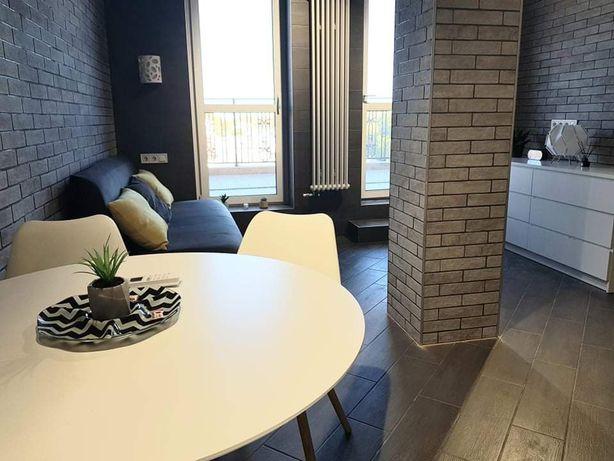 Самая низкая цена м² в Приморском районе. Сдача дома 2021г.
