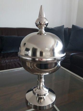 Pojemnik Dekoracyjny -   Nowy