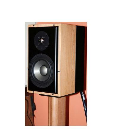 Revel Performa M22 colunas speakers