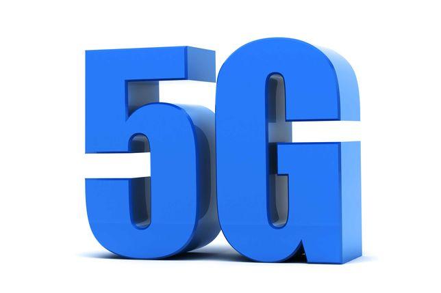 Elegancki tablet Huawei t5 10.Telefon.Lte.Gw.pr.Bez simloka