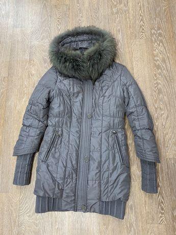 Курточка женская 44 р