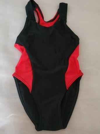 Новый спортивный купальник для самых маленьких
