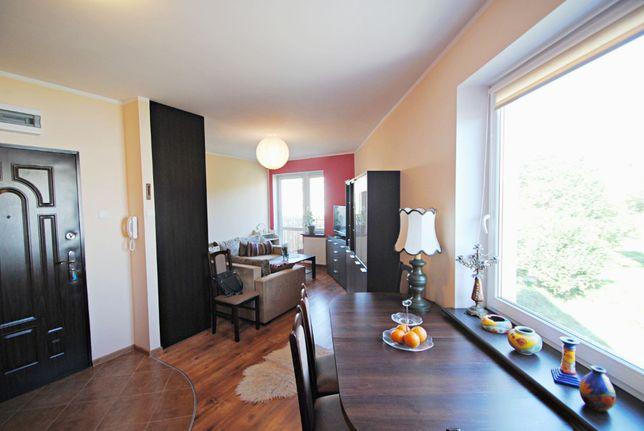 Mieszkanie na wynajem – 35m2 - ulica Taczaka – Osiedle Piaski