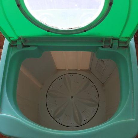 пральна машина digital