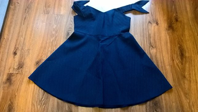 sukienka 42/44 TOPSHOP NOWA!!!