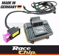 RaceChip Ultimate BMW