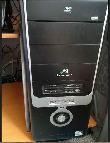 Komputer stacjonarny !