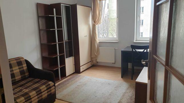 Pokój 12 m2 ul. Majora Prądnik Czerwony