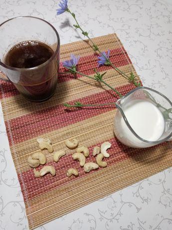 Цельное Козье молоко