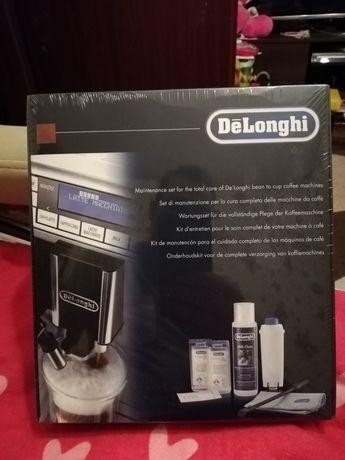 DeLonghi Care Kit