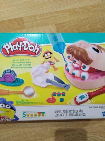 Набор Play Doh, оригинал