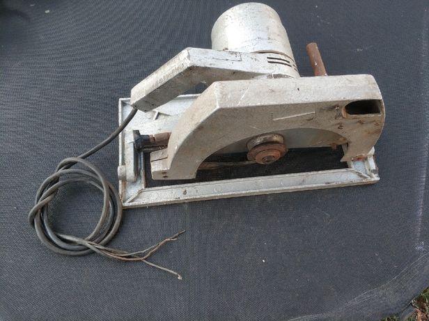 800) Sprzedam piłę, pilarkę H 300A