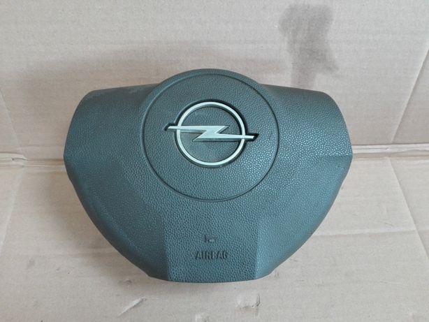 Poduszka powietrzna kierowcy Airbag Opel Zafira B 05-14