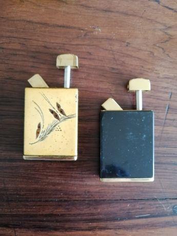 Perfumadores - dispensadores de pertume Consul