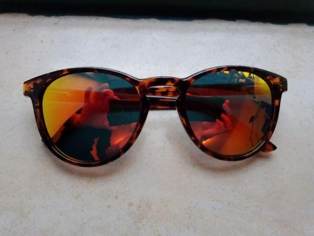 Óculos de sol, mulher, marca Siroko