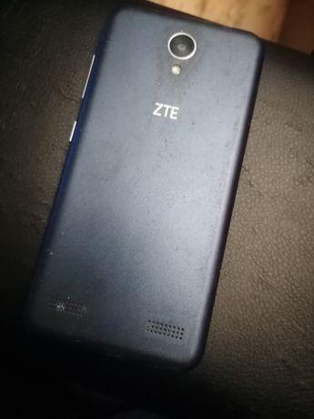 Telefon ZTE blade A520