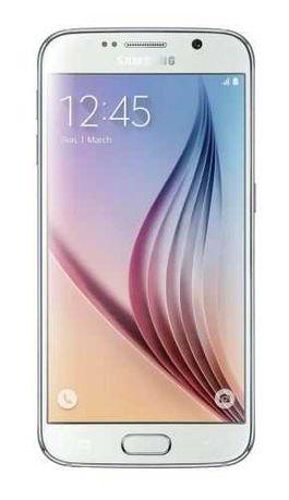 Smartfon SAMSUNG GALAXY A3 2016 (SM-A310F) 16GB FV23% Gwarancja