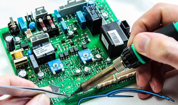 Ремонт блоков управления двигателем (ЭБУ,мозги) автомобиля