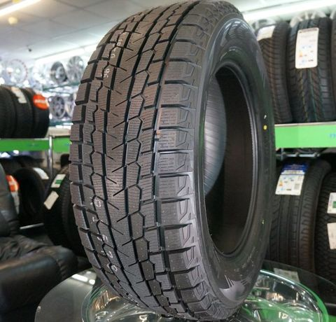 Купить зимние шины резину Lexus RX Лексус РХ 235/55,60,65 R17,18,19,20