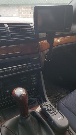 Navi BMW e31,e36