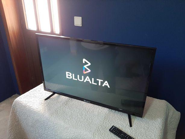 """TV Blualta 32"""" BL-F32"""