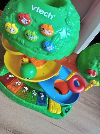 Zabawki dla dzieci 2-3 latka