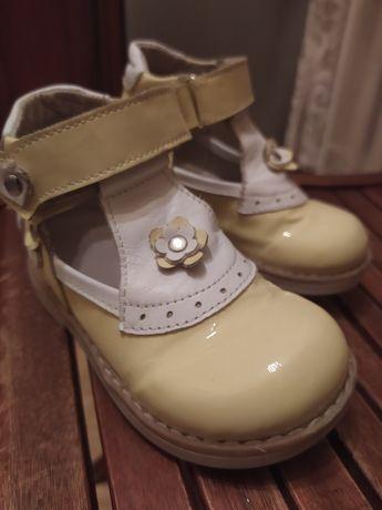 Каблук Томаса ортопедические ботинки туфли