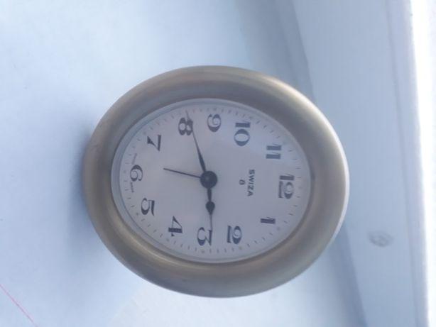 Продам будильник пр-ва Швейцарии