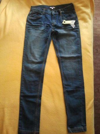 """продам джинсы подростковые для девочки """"Marks&Spencer"""""""