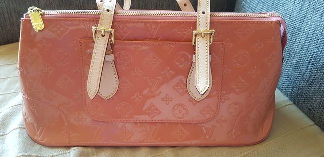 Sprzedam nową torebkę Louis Vuitton