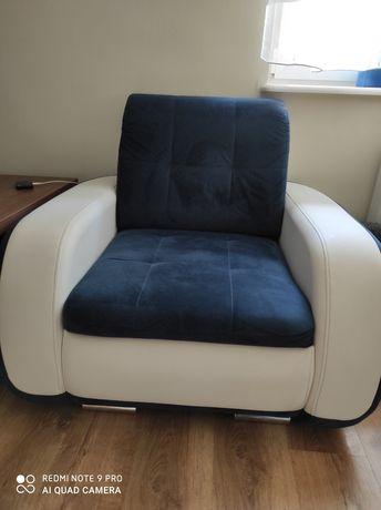 Sprzedam piękne fotele