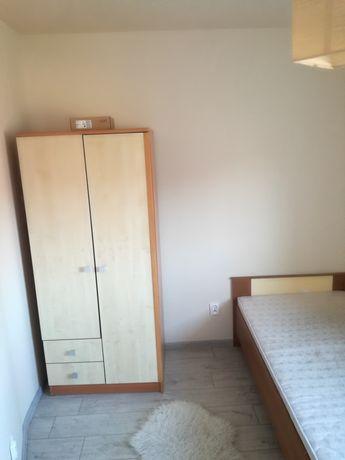 Pokój do wynajęcia w mieszkaniu 2 pokojowym od właściciela al.29 listo