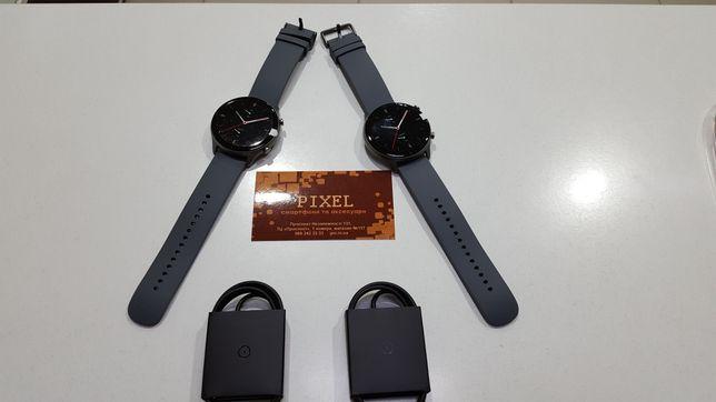 Нові Amazfit GTR 2e A2023 Gray