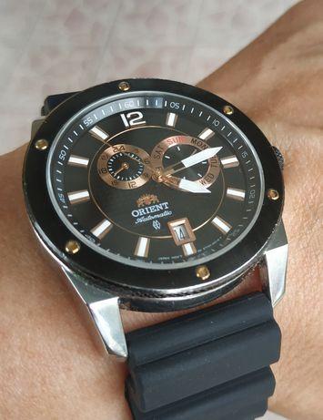 Часы Ориент .,etoh d-1- a