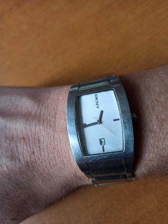 Часы dkny ny-3122 кварц мужские