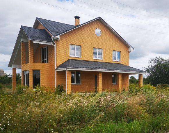 Продам Дом 190м2 в селе Иванков, Бориспольский район