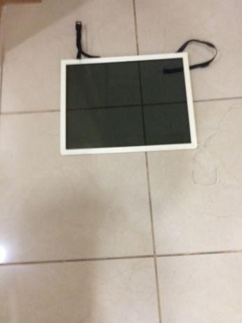 Protecção para Monitor Pc