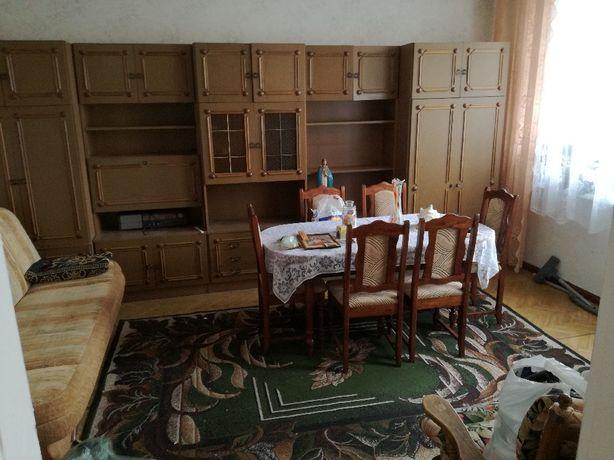 Sprzedam mieszkanie dwupokojowe w Gryficach