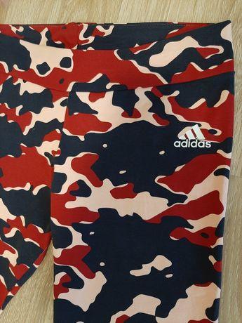 Лосины женские Adidas