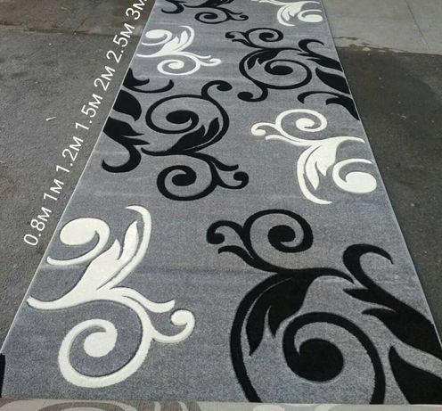 Турецкие ковры, НИЗКИЕ цены! Ковер, килим новый! Каталог с фото