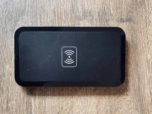 Carregador Wireless 5W