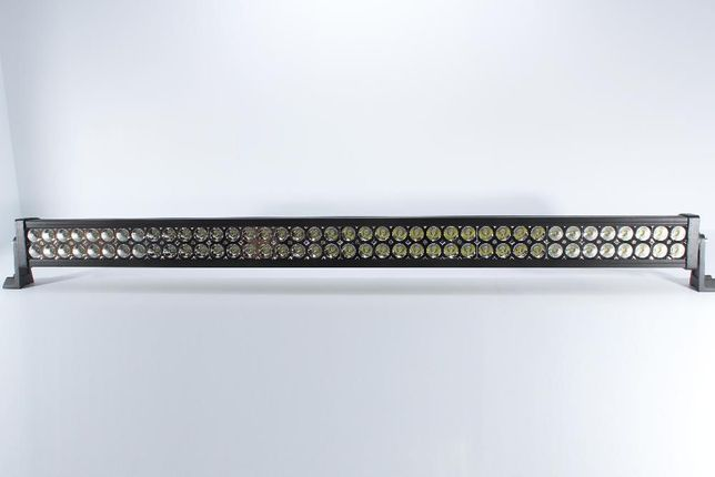 FHA-300 - Barra 129cm led 300 Watt + Kit de Instalação - Envio Gratuit