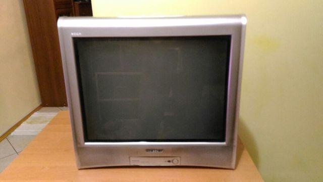 Продам телевизор SONY WEGA TRINITRON,также SHARP и PHILIPS .