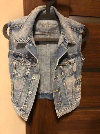 Kamizelka Pepe jeans
