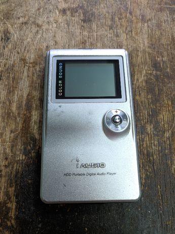 Cowon iAudio M5 20 Gb