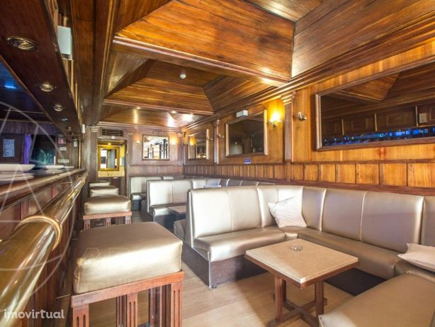 Bar Venda Loulé